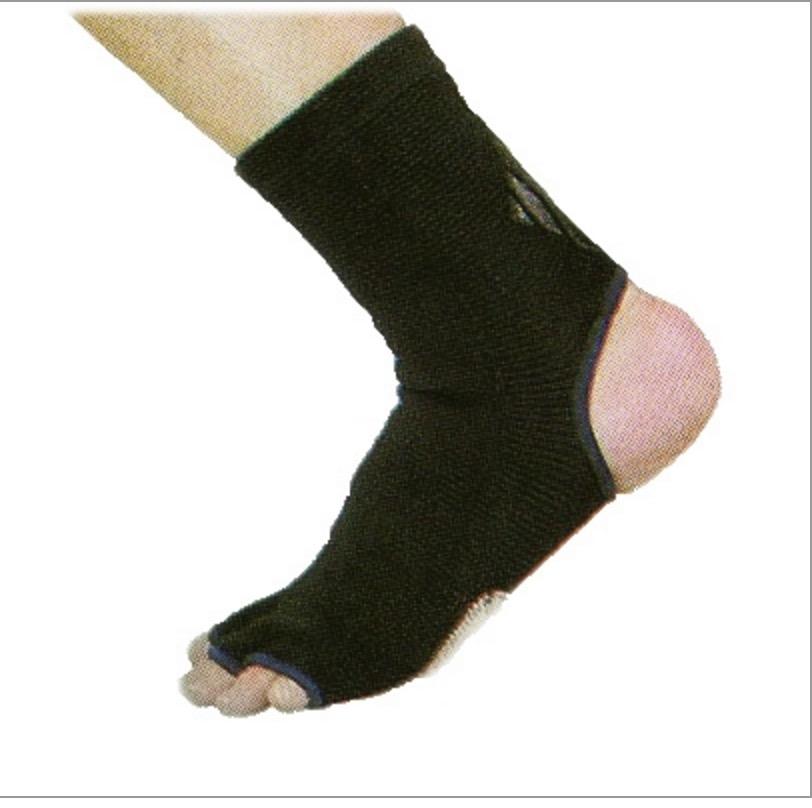 [保护用品]护脚套