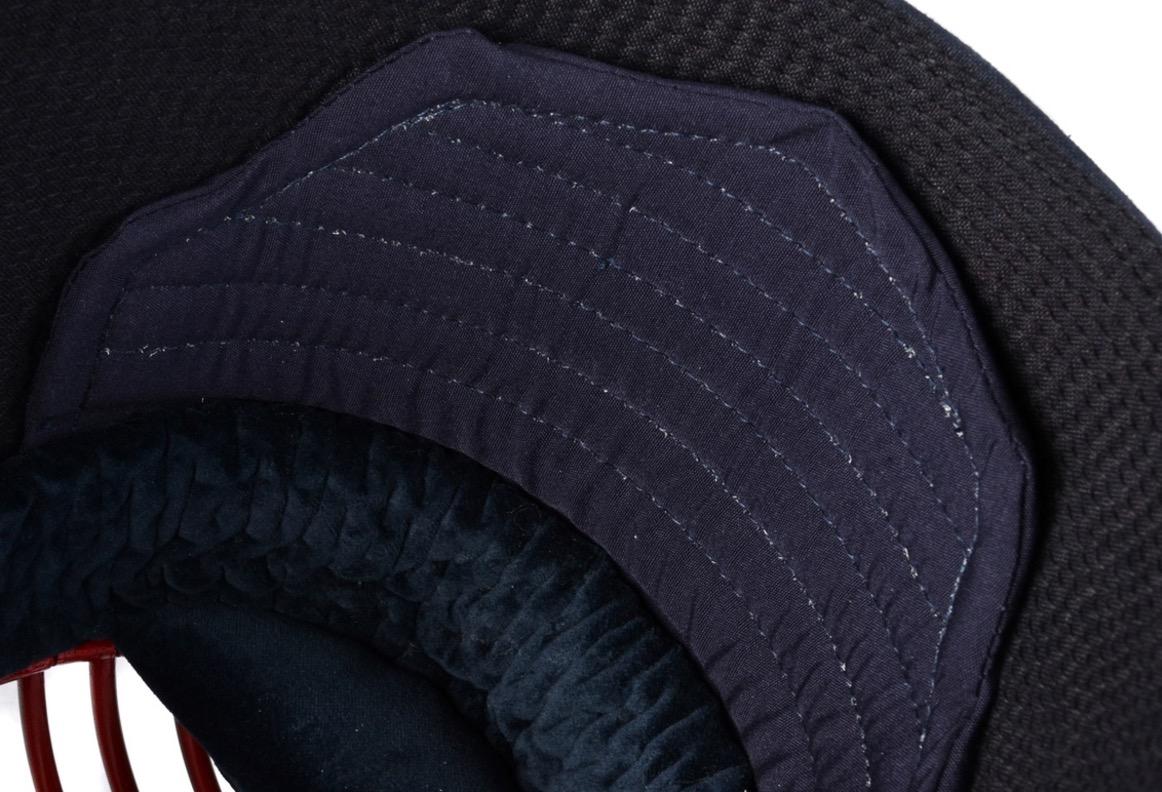 [保护用品]护具面垫