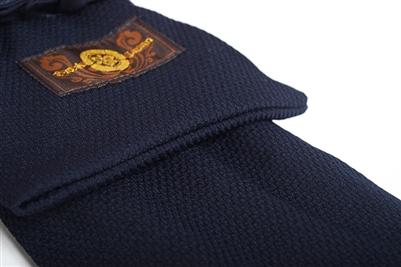AQUA MESH 花菱 竹刀袋/ 3支装