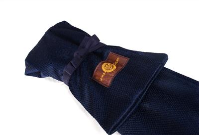AQUA MESH 竹刀袋/ 3支装