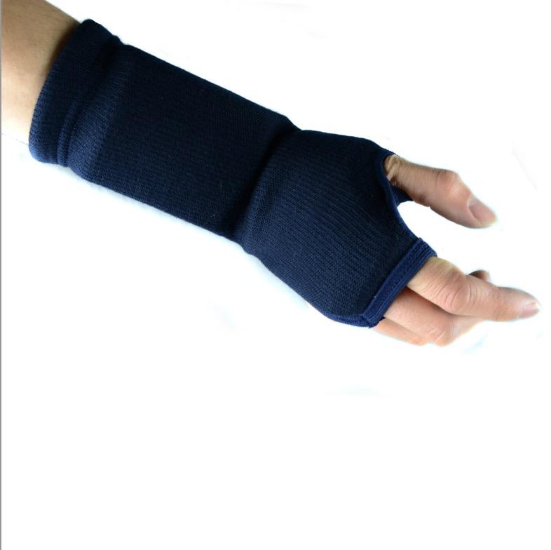 [保护用品]护手套
