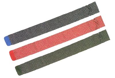 小蜻蜓 帆布竹刀袋(全3色)/ 3支裝