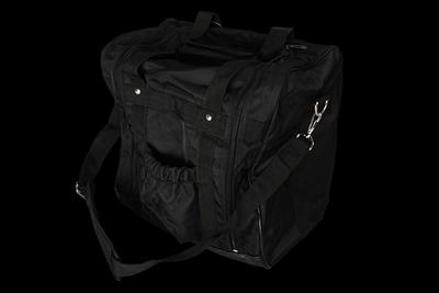 小背包3WAY护具包